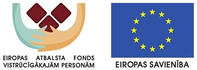 Ar Eiropas Savienibu 400